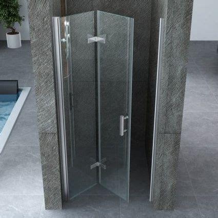 porte x doccia porta doccia a libro