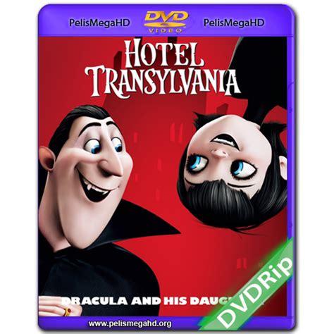 hotel transylvania 3 french torrent hotel transylvania dvdrip xvid isohunt new movies on dvd