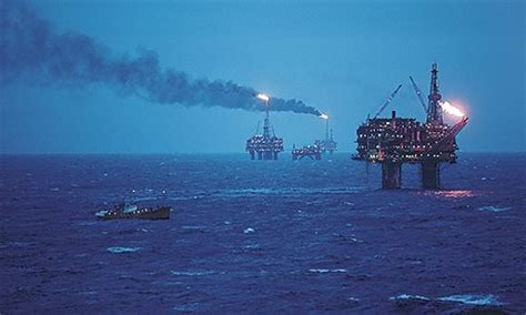 oil traders claim crude prices fixed | business | the guardian