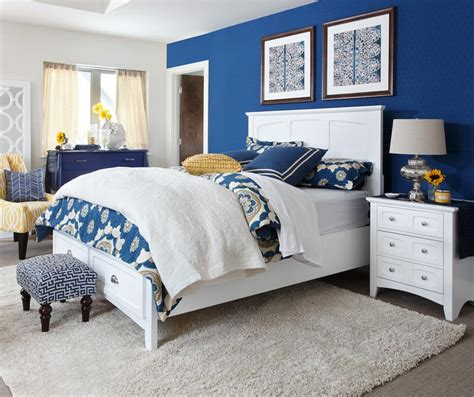bedroom furniture tulsa the brilliant bedroom furniture tulsa ok with regard to