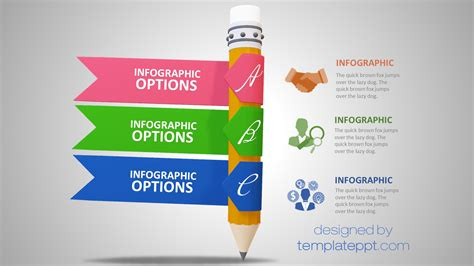 3d Animated Powerpoint Templates Free Download Powerpoint Templates Template Powerpoint Free