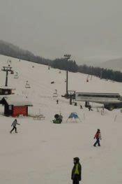 slovenya duenyadan canli kameralar izle mobesa turistik