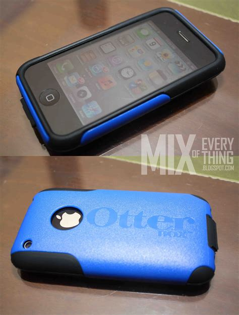 Iphone Casing Pink Polar Blue Otter my otterbox commuter cases go for original or ones