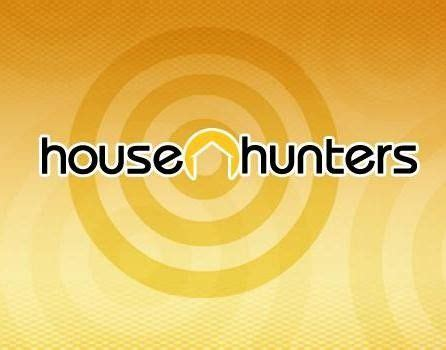 17 best ideas about house hunters episodes on