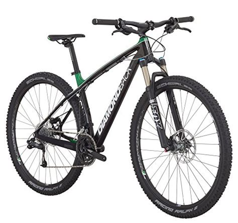 Comfort Bike Vs Mountain Bike by Diamondback Bicycles 2015 Overdrive Carbon