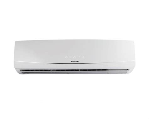 Ac Panasonic Yogyakarta 100 split air conditioner user manual sharp co bosch