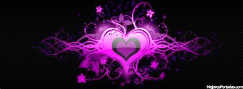 imagenes de emo love para portada imagenes de emos para perfil imagui
