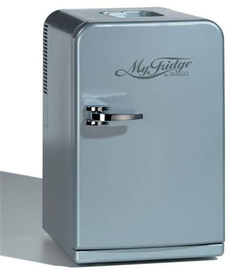 contemporary refrigerators find small fridge waeco my fridge a new range in mobile refrigeration