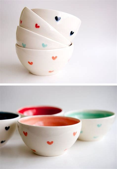 bowl designs 118 best bowl ideas images on pinterest painted ceramics