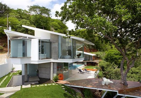 house with a beautiful view tropical dream house to live outdoors and enjoy beautiful