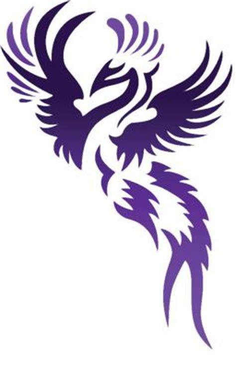 phoenix tattoo mount pearl reviews phoenix rising home staging interior design mount