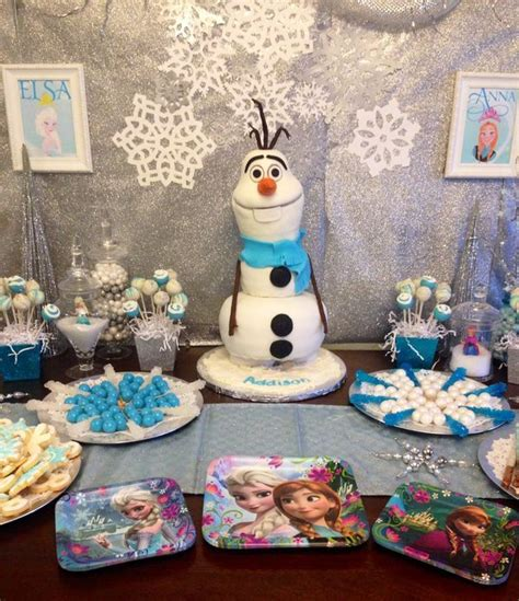 olaf cake  supplies   disney frozen party olaf frozen party pinterest disney