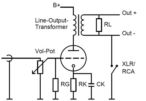 impedance transformer circuit transformer impedance circuit 28 images transformer open and circuit tests engineering