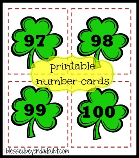 number place value cards printable free christmas tree place value worksheet and more