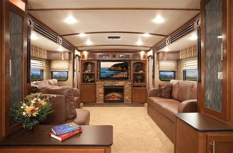 5th wheel cers with front living room dutchmen front living room 5th wheel cabinet hardware