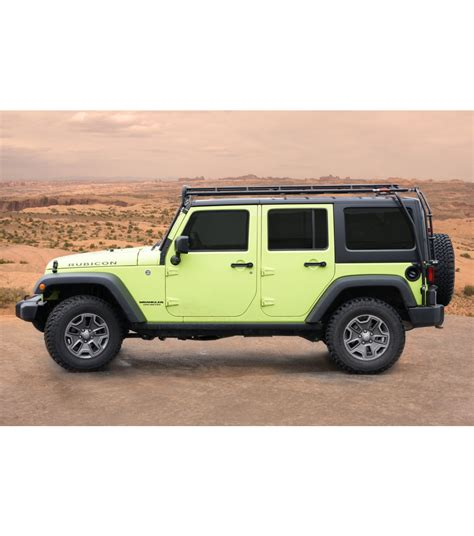 jeep rear rack systems jeep jk 2 door roof rack best roof 2017