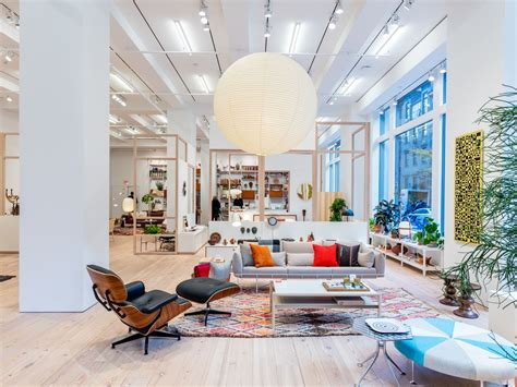best home goods stores best home goods and furniture stores in nyc curbed ny