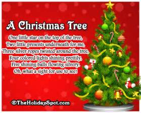 search results for short christmas poem calendar 2015