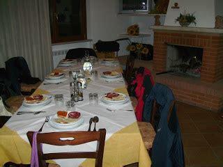 tavola inbandita gigion divers by lorenzo sub 7 8 dicembre 2008 giglio