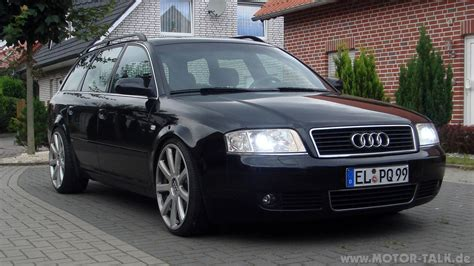 Audi A6 4b by Audi A6 2 20 Zoll S Line Audi A6 4b 202964245