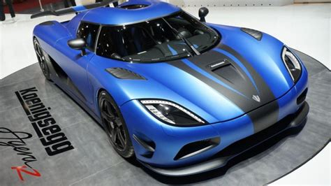 koenigsegg agera wallpaper iphone koenigsegg agera r iphone wallpaper wallpapersafari