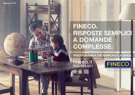 fineco torino finecobank risponde alle domande pi 249 complesse con bcube