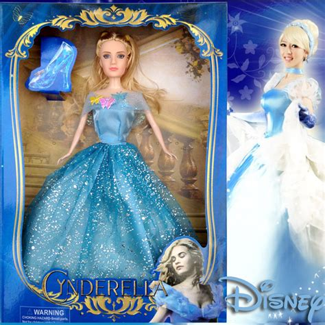 film cinderella kopen online kopen wholesale barbie films poppen uit china