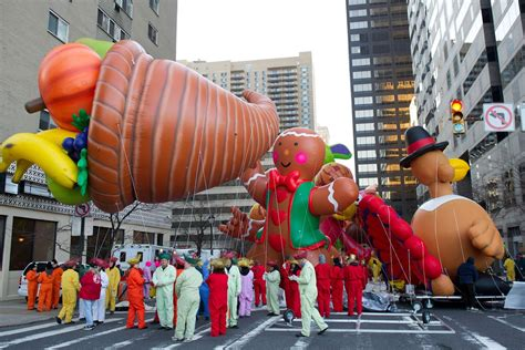 new year parade route dc philadelphia thanksgiving day parade 2017 route