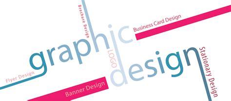 desain grafis ini 5 akun instagram yang harus kamu follow praktisprint