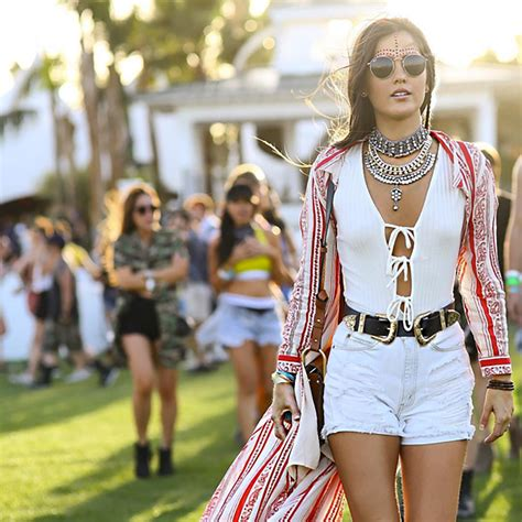 blogger queen my favorite looks from coachella 2016 queen of jet lags