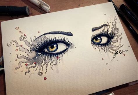 imagenes de ojos hipster dibujos hipster taringa