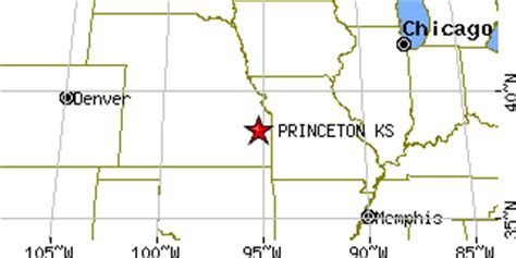 Princeton Apartments Ks Princeton Kansas Ks Population Data Races Housing