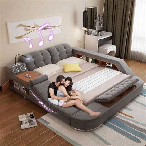 bed shoppong on line best 25 tatami bed ideas on pinterest compact sleeping