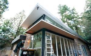 Home Interior Design Led Lights The Multiple Functions Of A Light Shelf Build Blog
