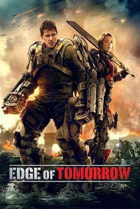 edge of the a techno thriller science fiction novel the edge volume 2 books edge of tomorrow tom cruise emily blunt science