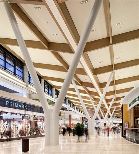 layout engineer austria 394 best interior design shopping mall images on