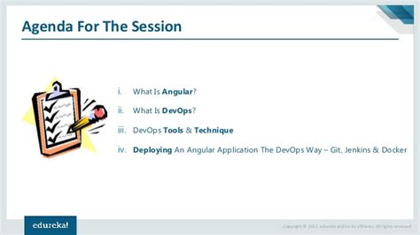 tutorial git jenkins dockerizing an angular application using git jenkins