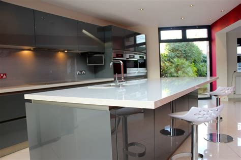 contemporary kitchens uk chelsea interior developments 187 contemporary german