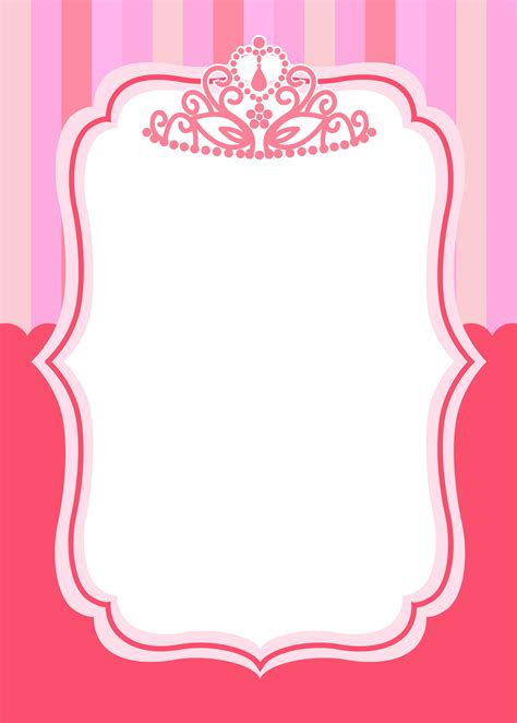 princess background  princess background vectors