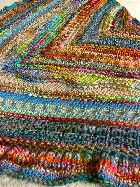 crochet and knit translation on pinterest crochet crowcottage my handspun faraway so close by mimiwilborn