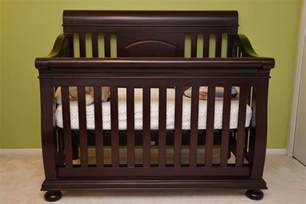 when to convert crib to toddler rail 28 images top 7