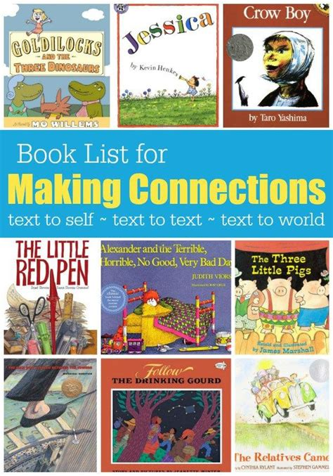 picture books to teach reading strategies 22 best images about kindergarten read alouds on