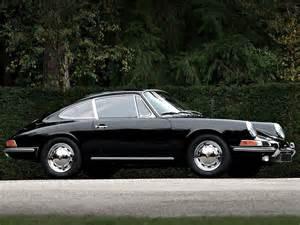 1969 Porsche 912 Specs Porsche 912 901 Specs 1965 1966 1967 1968 1969