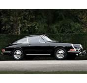 PORSCHE 912 901  1965 1966 1967 1968 1969 Autoevolution