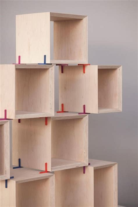 modular furniture design 25 best ideas about modular furniture on