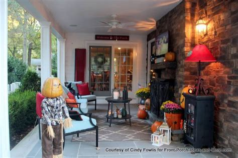 Back porch friends back porch designs back porch decorating ideas