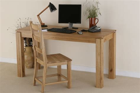 best 25 oak computer desk ideas on 2 person