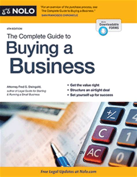 the complete small business guide to maximizing security productivity and profit from your technology investment how to the security thatã s leaking out through poor it service books the complete guide to buying a business books nolo