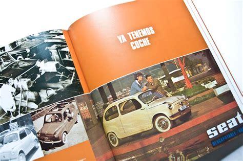 lamour aprs 9782246812432 seat 600 atlas ilustrado illustrated atlas libro de texto pdf gratis descargar adosaguas