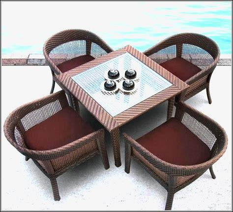 modern patio dining set patio dining sets bar height patios home design ideas